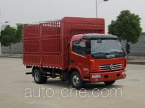 Dongfeng DFA5041CCY11D2AC stake truck
