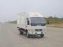 Dongfeng DFA5041CCY30D2AC stake truck