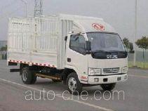 东风牌DFA5040CCY31D4AC型仓栅式运输车