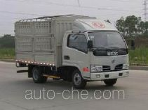 Dongfeng DFA5041CCY30D4AC stake truck