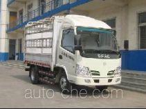 Dongfeng DFA5041CCY30D4AC-KM stake truck