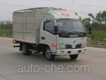 Dongfeng DFA5041CCY35D6AC stake truck