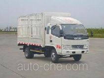 Dongfeng DFA5041CCYL30D2AC stake truck
