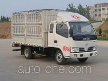 Dongfeng DFA5041CCYL30D4AC stake truck