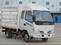 Dongfeng DFA5041CCYL30D4AC-KM stake truck