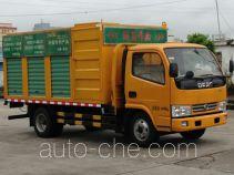 Dongfeng DFA5041TWC sewage treatment vehicle