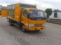 Dongfeng DFA5041TWC sewage treatment vehicle