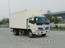 东风牌DFA5041XSH11D2AC型售货车