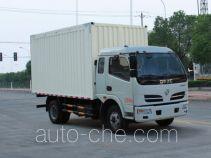 Dongfeng DFA5041XSHL11D2AC mobile shop