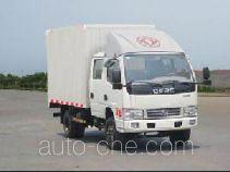 Dongfeng DFA5041XXYD30D3AC box van truck