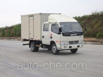 Dongfeng DFA5041XXYD39D2AC box van truck