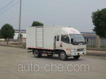 Dongfeng DFA5041XXYL20D5AC box van truck