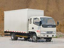 Dongfeng DFA5041XXYL39D6AC box van truck