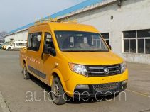 Dongfeng DFA5045XGC4A1 engineering works vehicle