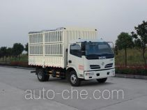Dongfeng DFA5050CCY11D3AC stake truck