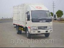 Dongfeng DFA5050CCY20D6AC stake truck