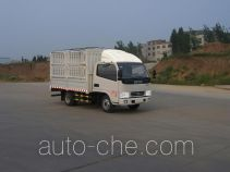 Dongfeng DFA5050CCY20D7AC stake truck