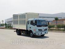 Dongfeng DFA5050CCYL11D3AC stake truck