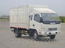 Dongfeng DFA5050CCYL20D6AC stake truck