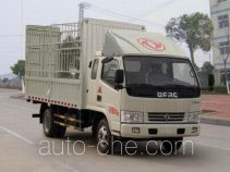 Dongfeng DFA5050CCYL29D7 stake truck