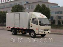 Dongfeng DFA5050XXY29D7 box van truck