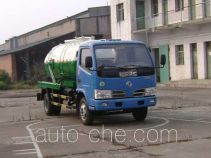 Dongfeng DFA5060GXE suction truck