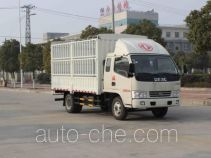 Dongfeng DFA5070CCYL20D6AC stake truck