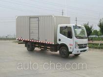 Dongfeng DFA5070XXY9BDE box van truck