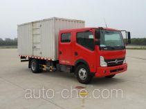 Dongfeng DFA5070XXYD9BDC box van truck