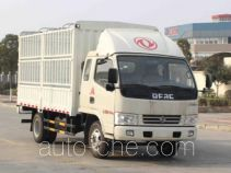 Dongfeng DFA5071CCY20D5AC stake truck