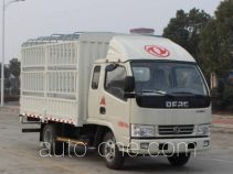 Dongfeng DFA5071CCYL35D6AC stake truck