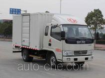 Dongfeng DFA5071XXYL35D6AC box van truck