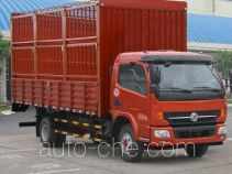 Dongfeng DFA5080CCY11D3AC stake truck