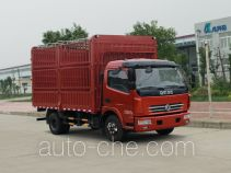 Dongfeng DFA5080CCY11D4AC stake truck