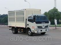 Dongfeng DFA5080CCY15D2AC stake truck