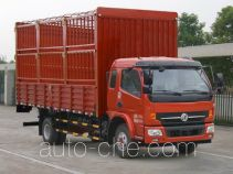 Dongfeng DFA5080CCYL11D3AC stake truck