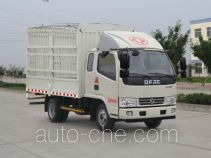 Dongfeng DFA5080CCYL20D6AC stake truck