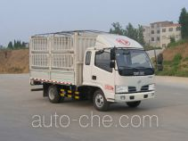 Dongfeng DFA5080CCYL20D7AC stake truck