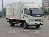 Dongfeng DFA5080CCYL39D6AC stake truck