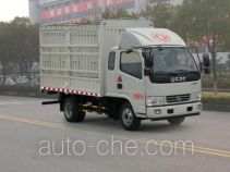 Dongfeng DFA5080CCYL39DBAC stake truck