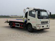 Dongfeng DFA5080TQZ wrecker