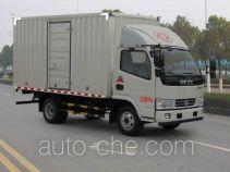 Dongfeng DFA5080XXY39DBAC box van truck