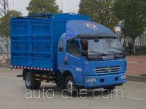 Dongfeng DFA5081CCYL39DBAC stake truck