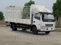 Dongfeng DFA5090CCY12D3AC stake truck