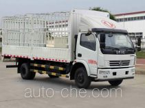 Dongfeng DFA5090CCY13D4AC stake truck