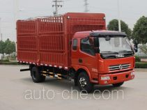 Dongfeng DFA5090CCYL11D5AC stake truck