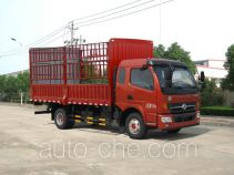 Dongfeng DFA5091CCYL13D3AC stake truck