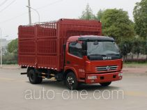 Dongfeng DFA5100CCY11D4AC stake truck