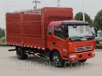 Dongfeng DFA5100CCYL11D4AC грузовик с решетчатым тент-каркасом