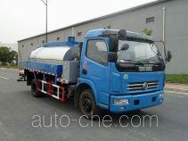 Dongfeng DFA5100GLQ11D4AC asphalt distributor truck